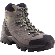 Women's Kailash GTX Boot