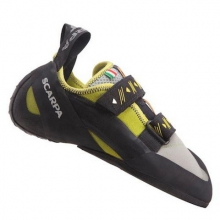 Men's Vapor V by Scarpa
