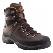 R-Evolution Plus GTX Boot - Men's