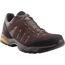 Men's Moraine GTX Shoe by Scarpa