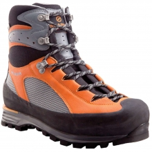 Charmoz Pro GTX Mountaineering Boot by Scarpa