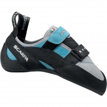 Women's Vapor V Climbing Shoe by Scarpa
