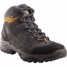 Men's Mistral GTX Boot by Scarpa