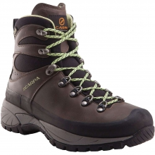 Women's R - Evolution Plus GTX Boot by Scarpa