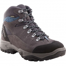 Women's Mistral GTX Boot by Scarpa