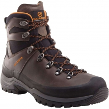 Men's R - Evolution Plus GTX Boot by Scarpa
