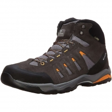 Men's Moraine Mid GTX Boot