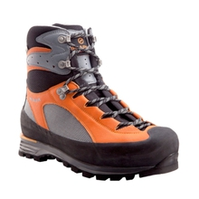 Freedom RS Alpine Touring Boot