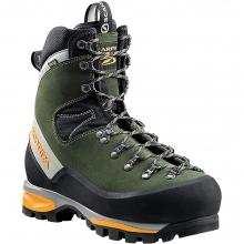 Men's Grand Dru GTX Boot