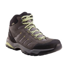 Women's Moraine Mid GTX Hiking Boot in Golden, CO