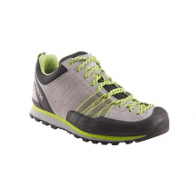 Women's Crux Tail Shoe