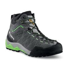 Tech Ascent GTX Approach Shoe - 2015 by Scarpa