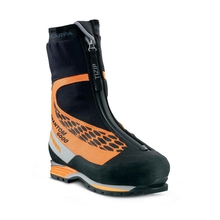 Phantom 6000 Mountaineering Boot 2015 by Scarpa