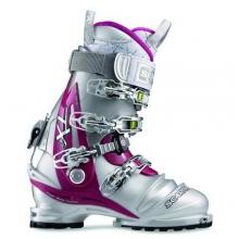 TX Pro Ski Boot - Women's by Scarpa