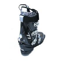T1 Telemark Ski Boot