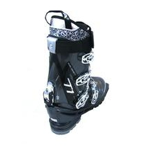 T1 Telemark Ski Boot by Scarpa