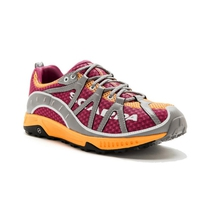 Women's Spark Trail Shoe - Spring 14