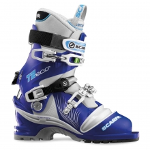 T2 Eco Ski Boot - Women's by Scarpa in Vail CO