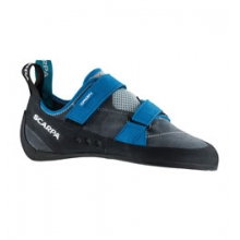 Origin Climbing Shoe - Unisex - Iron Grey In Size in Bellingham, WA