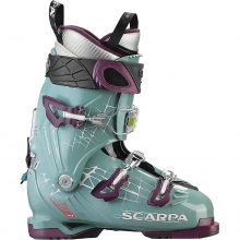 Women's Freedom 100 Boot by Scarpa in Vail CO