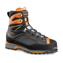 Rebel Pro GTX Mountaineering Boot by Scarpa