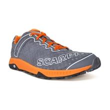 Tru Trail Running Shoe - Spring 15