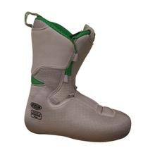 Women's Pro Flex G Boot Liner by Scarpa