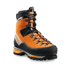 Mont Blanc GTX Mountaineering Boot by Scarpa