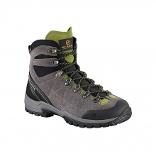 Men's R - Evolution GTX Boot