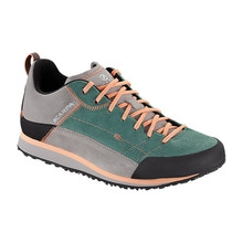 Women's Cosmo Shoe by Scarpa