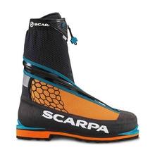 Phantom Tech Mountaineering Boot by Scarpa