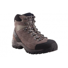 Men's Kailash GTX Hiking Boots by Scarpa