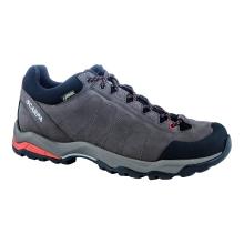 Moraine Plus GTX Shoe - Men's