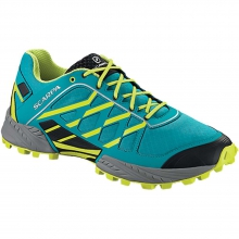 Men's Neutron Shoe by Scarpa