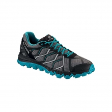 Men's Proton GTX Shoe by Scarpa