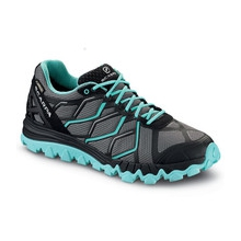 Women's Proton Trail Shoe