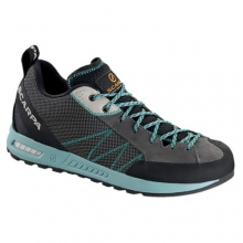 Gecko Lite Approach Shoe - Women's