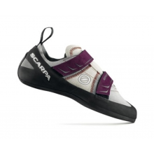 Reflex Climbing Shoe - Women's in Peninsula, OH