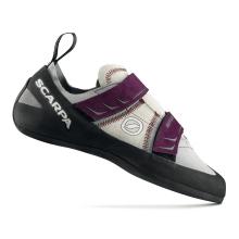 Reflex Climbing Shoe - Women's by Scarpa