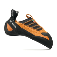 Instinct S Rock Climbing Shoe
