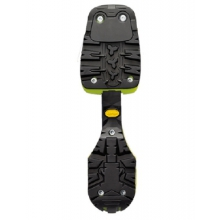 Vibram Mountain Plus Sole