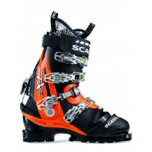 Terminator X Pro Boot - Men's by Scarpa