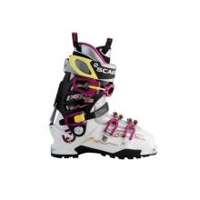 Women's Gea RS Alpine Boot