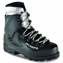 Inverno Mountaineering Boot