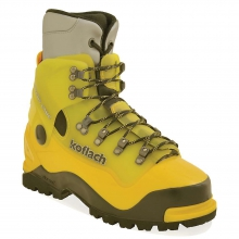 Koflach Arctis Expe Boot by Scarpa