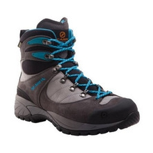 Women's R-Evolution GTX Hiking Boot - Fall 15