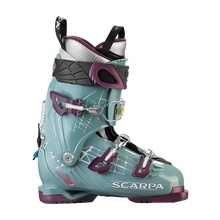 Women's Freedom Alpine Touring Boot