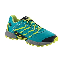 Neutron Trail Shoe