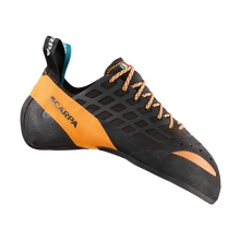 Instinct Rock Shoe by Scarpa