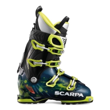 Freedom SL 120 AT Ski Boot
